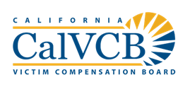 victim compensation board logo