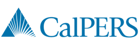 california public employees retirement system logo