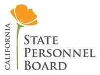state personnel board logo