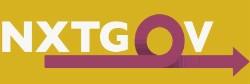 NxtGov logo