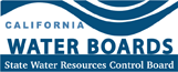 California Water Boards logo