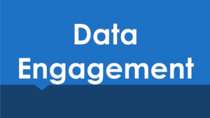 data engagement