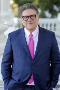 Robert M. Hertzberg